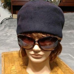 Beautiful felt vintage Stetson hat